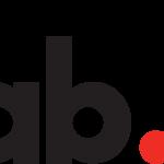 iab-logo-0922