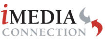 imedia-connection1