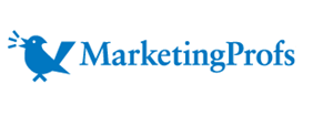 marketingprofs-logo