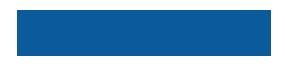 ML_Logo_ActivateIntent