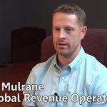 Kevin Mulrane