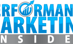 performancemarketinginsider