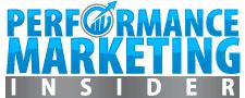 performancemarketinginsider