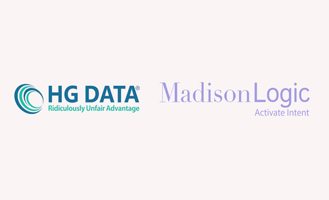 HG Data Image