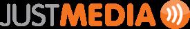 JustMedia-logo