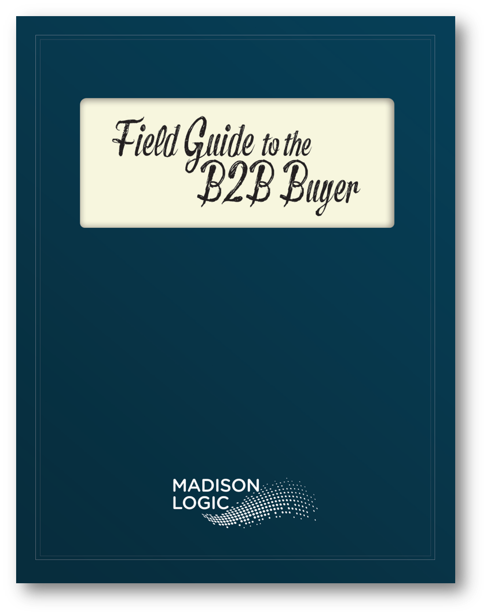 Field_Guide_B2B_Buyer (2)