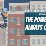 adventuresinb2b_episode4