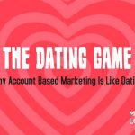 DatingGameVideo