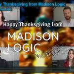 thanksgiving_112116