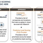 predictive-lead-scoring-vs-ml-abm-copy
